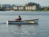 Whitehall Spirit Tyee 14 Slide Seat Rowboat